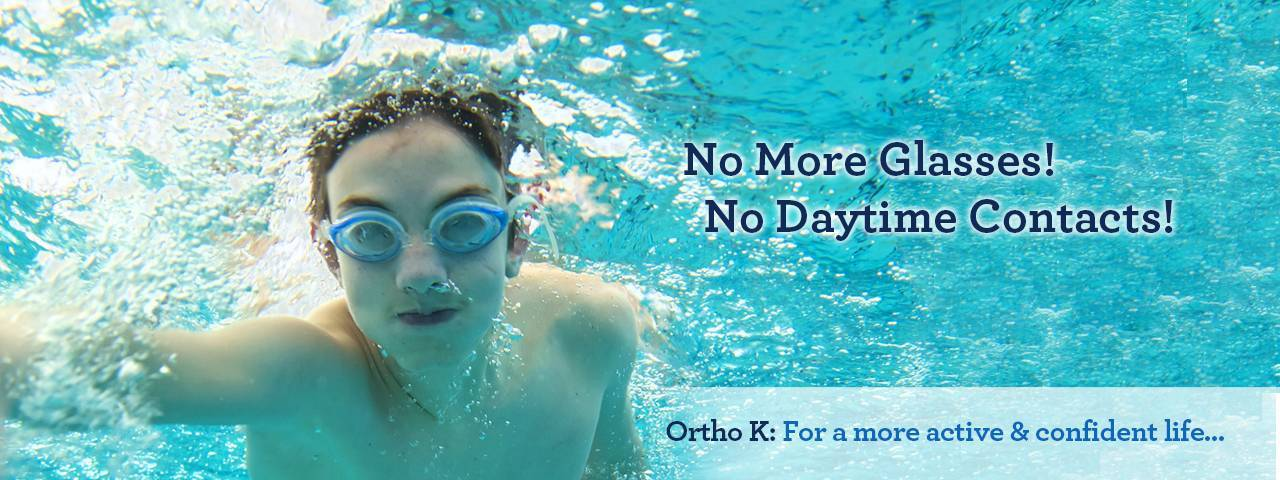 orthok-teen-swimmer-slide